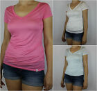 ABERCROMBIE&FITCH WOMEN'S TEE SHIRT SIZES XSMALL , SMALL