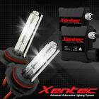 XENTEC Xenon Light HID KIT H1 H3 H4 H7 H10 H11 H13 9004 9005 9006 9007 5202 $28.99 USD on eBay