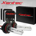 H1/H3/H4/H7/H11/H13/9004/9005/9006/9007/5202/880 35W Xenon HID Conversion Kit $28.99 USD on eBay