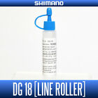 SHIMANO Service parts Reel Maintenance grease oil FREE each additional shipping