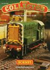 Hornby Collector Magazine  - Issues 001 to 050 - Various Issues Available