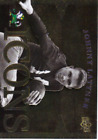 2013 Upper Deck Notre Dame Icons Football Card Pick