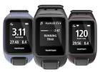 TomTom 1RE0.002.05 Spark GPS Speed Distance Sports Fitness Watch Cardio & Music