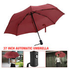6x Reusable Silicone Stretch Suction Pot Lid Kitchen Bowl Cover Food Storage