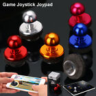 Touch Screen Cell Phone Wireless Games Controller Joystick For iPhone Samsung S8