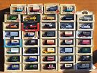 LLEDO DIECAST DG & LP MODELS - 1930's MACK TRUCKS - YOUR CHOICE FROM LIST LOT 16