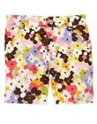 NWT Gymboree Glamour Safari Shorts Size 4