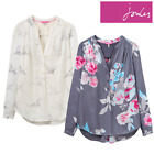 Joules Rosamund Ladies Blouse Top (W) **FREE UK Shipping**