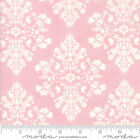 Moda Lily and Will Revisited by Bunny Hill Designs Quilt Fabric