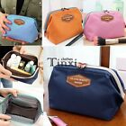 2017 Cute Women's Lady Travel Makeup bag Cosmetic pouch 8957 9212 6919 -Best