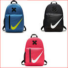 "Nike ELEMENTAL 18"" Backpack + Pencil Case - Kids Large Bag 2"