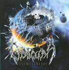 OBSCURA - COSMOGENESIS USED - VERY GOOD CD