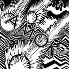 ATOMS FOR PEACE - AMOK [DELUXE EDITION] USED - VERY GOOD CD
