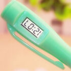 Portable Digital Watch Pen Electronic Clock Pen Student Exam Test Pen Stationery