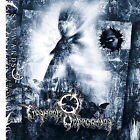 Skywards: A Sylphe's Ascension by Fragments of Unbecoming (CD, Feb-2004, Metal B