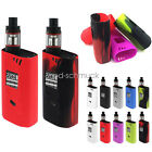 Silicone Soft Protective Case Cover Skin Sleeve for smok alien kit 220W Mod Wrap