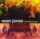 SEAN JONES (TRUMPET) - KALEIDOSCOPE USED - VERY GOOD CD