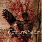 GRENOUER - PRESENCE WITH WAR * USED - VERY GOOD CD