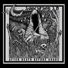 ABOLITION - AFTER DEATH BEFORE CHAOS USED - VERY GOOD CD