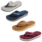 Islander Unisex All-Weather Comfortable and Stylish Flip-Flop Sandals