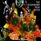 Shadow Weaver by Legendary Pink Dots