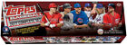 Topps 2017 Baseball Series 1 & 2 Complete 700 Card Factory Set