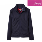 Joules Didbrook Ladies Micro Fleece (X) **FREE UK Shipping**