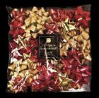 Tom Smith pack of 40 Luxury Gift Bows Various colours