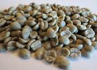 Green Coffee Beans RAW Guatemala Home Roasting 10kg 30kg 60kg ARABICA UK BULK