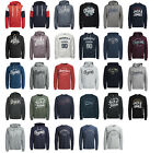 Jack & Jones Pullover Hoodies und Sweater vers Modelle