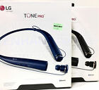 LG Tone Pro HBS-780 Bluetooth Wireless Stereo Headset