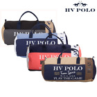 HV Polo Craig XL Canvas Sportsbag