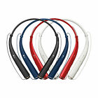 LG TONE PRO HBS-780 Bluetooth Premium Wireless Stereo Headset