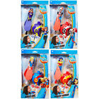 DC Flying Super Hero Girls Choice of Characters NEW (One Supplied)