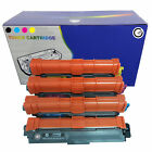 Bundles of non-OEM BT241 BT245 Toner Cartridges for Brother printers