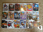 Nintendo Wii Games! You Choose from Large Selection! Many Titles! Kirby, Zelda