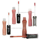 REVLON* Lip Gloss/Color MINERAL GLAZE 8 Hour Wear DISCONTINUED New! *YOU CHOOSE*