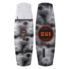 2017 PARKS AIR CORE 2 WAKEBOARD