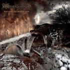 MOONLYGHT - RETURN TO DESOLATION USED - VERY GOOD CD