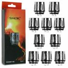 5Pcs Smok TFV8 Baby Coil Head Cloud Beast For TFV8 Baby M2 Coils 0.15/ 0.25ohm