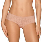 PRIMA DONNA TWIST MUST HAVE SHORTY 0541592 POWDER ROSE PINK SHORTS
