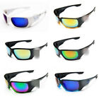Sunglasses Polarized Glasses Driving Outdoor Sports Fishing Eyewear Mens