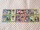 EXO 4th Album Repackage The War: The Power of Music Photocard KPOP SM