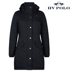 HV Polo Nucla Ladies Parka Jacket **FREE UK Shipping**