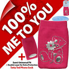 Me To You Double Layer Sock for Mobile / Small Smart Phone, MP3 Case Pouch Cover