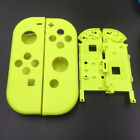 Replacement Housing Shell + Battery Case for Nintendo Switch Controller Joy-Con
