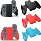 Comfort Hand Grip Gamepad Holder Cover For Nintendo Switch NS Joy-Con Controller