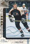 1998-99 SP Authentic Stat Masters Hockey Cards Pick From List