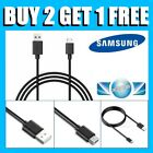 For Samsung Galaxy J5 (2017) Micro USB Sync Charger Charging Power Cable Lead