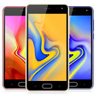 5.0'' Unlocked Android Cell Phone 8gb Smartphone For At&t T-mobile Straight Talk